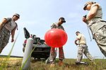 Combined Airborne exercise at Joint Base MDL 150612-Z-NI803-006.jpg