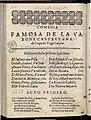 Comedia Famosa de la Varona Castellana, de Lope de Vega.jpg
