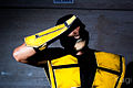 Comic Con Experience - 2014 - Cosplay Scorpion (6).jpg