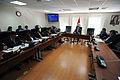 Comisión De Producción En Plena Sesión (6684764997).jpg