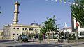 Commune Emir Abdelkader 2011.jpg