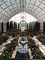 Como Conservatory Sunken Garden.JPG