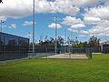 Complejo de Tenis, Cabo Rojo.jpg