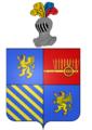 Comte fr de-Blanc de Guizard.png