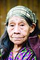 Comunidad Mbya Guaraní, Kaaguy Poty - Misiones (7740943256).jpg