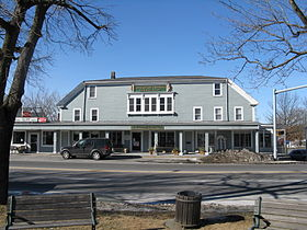 Conant General Store, Littleton Common, MA.jpg