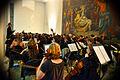 Concert au Palais des Beaux-Arts de Lille.jpg