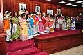 Concurso de Amorfinos y Piropos con la participación de las escuelas del Cantón (9564778022).jpg