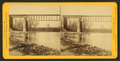 Conestoga Bridge, by Purviance, W. T. (William T.).png