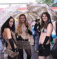 Coney Island Mermaid Parade 2009 014.jpg