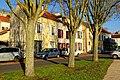 Conflans-Sainte-Honorine (78), quai des Martyrs de la Résistance 3.jpg
