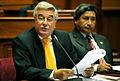 Congresista Javier Bedoy (6779764124).jpg