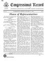 Congressional Record - 2016-01-11.pdf