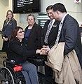 Congresswoman Tammy Duckworth Visits College of DuPage 3 - 13974075673.jpg