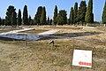 Conjunto Arqueológico de Itálica (32577048660).jpg