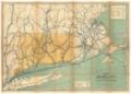 Connecticut railroad map, circa 1912.png
