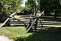 Conner-prairie-split-rail-fence.jpg