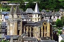 Conques, Aveyron.jpg