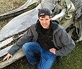 Conservationist Michael Harris.jpg