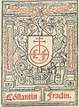 Constantin Fradin Printer's mark (1524).jpg
