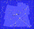 Constellacion - Cygnus.png