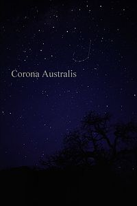 Constellation Corona Australis.jpg