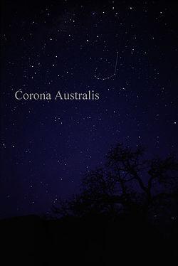 Constellation Corona Australis.jpg