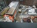 Construction NE corner of Yonge and Eglinton, 2014 07 07 (31).JPG - panoramio.jpg
