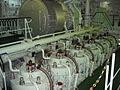 Containership-main-engine.JPG