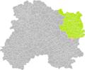 Contault (Marne) dans son Arrondissement.png