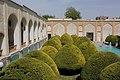 Contemporary Arts Museum Isfahan موزه هنرهای معاصر اصفهان 16.jpg