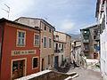 Contes (Alpes-Maritimes) -07.JPG