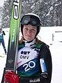 Continental Cup 2010 Villach - Wendy Vuik 39.JPG
