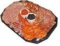Continental Meat Platter.JPG