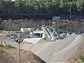 Contournement Nimes-Montpellier construction centre 6081.JPG