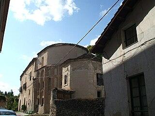 Convento de la Trinidad de Cuéllar.jpg