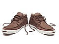 Converse Jack Purcell Boat Shoes.jpg