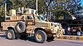 Convoy (5375064599).jpg
