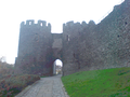 Conwy Castle 03 977.PNG