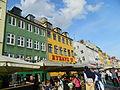 Copenhagen 1232.JPG
