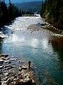 Copper (Zymoetz) River.JPG