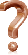 Copper question mark 3d.png