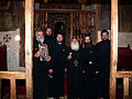 Coptic church in Egypt (9201000824).jpg