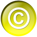 Copyright crystal yellow.png
