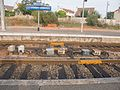 Corbeil-Essonnes - 2012-09-04 - IMG 3282.jpg