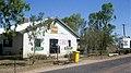 Corfield Pub.jpg
