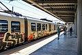 Corinth Railway Station new 01.jpg