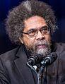 Cornel West by DW Nance 5 (cropped2).jpg