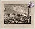 Cornelis Brouwer (etser, graveur), Afb 010097003944.jpg