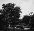 Cornelis Hendriksz. Vroom - Forest Scenery - KMS1535 - Statens Museum for Kunst.jpg